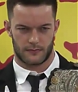 Prince_Devitt_Press_Conference___Dominion_announcement_28131229.jpg