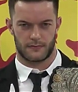 Prince_Devitt_Press_Conference___Dominion_announcement_28131529.jpg