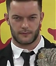 Prince_Devitt_Press_Conference___Dominion_announcement_28131629.jpg