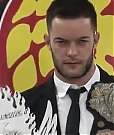 Prince_Devitt_Press_Conference___Dominion_announcement_28131829.jpg
