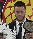 Prince_Devitt_Press_Conference___Dominion_announcement_28131929.jpg