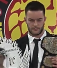 Prince_Devitt_Press_Conference___Dominion_announcement_28132029.jpg