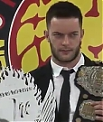 Prince_Devitt_Press_Conference___Dominion_announcement_28132229.jpg