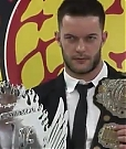 Prince_Devitt_Press_Conference___Dominion_announcement_28132529.jpg