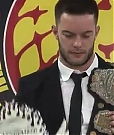 Prince_Devitt_Press_Conference___Dominion_announcement_28132629.jpg