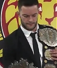 Prince_Devitt_Press_Conference___Dominion_announcement_28132729.jpg
