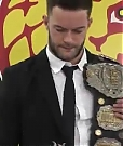 Prince_Devitt_Press_Conference___Dominion_announcement_28132929.jpg