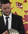 Prince_Devitt_Press_Conference___Dominion_announcement_28133229.jpg