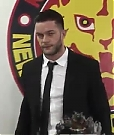 Prince_Devitt_Press_Conference___Dominion_announcement_28133529.jpg
