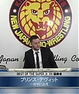 Prince_Devitt_Press_Conference___Dominion_announcement_2813429.jpg