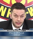 Prince_Devitt_Press_Conference___Dominion_announcement_2821029.jpg