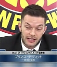 Prince_Devitt_Press_Conference___Dominion_announcement_2821129.jpg