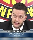 Prince_Devitt_Press_Conference___Dominion_announcement_2821229.jpg