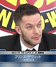 Prince_Devitt_Press_Conference___Dominion_announcement_2822129.jpg