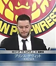 Prince_Devitt_Press_Conference___Dominion_announcement_282229.jpg