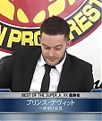 Prince_Devitt_Press_Conference___Dominion_announcement_284829.jpg