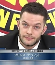Prince_Devitt_Press_Conference___Dominion_announcement_2849629.jpg