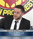 Prince_Devitt_Press_Conference___Dominion_announcement_285329.jpg