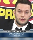 Prince_Devitt_Press_Conference___Dominion_announcement_2854729.jpg
