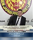 Prince_Devitt_Press_Conference___Dominion_announcement_2864229.jpg