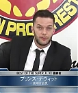 Prince_Devitt_Press_Conference___Dominion_announcement_286729.jpg