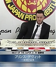 Prince_Devitt_Press_Conference___Dominion_announcement_2884329.jpg