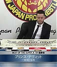 Prince_Devitt_Press_Conference___Dominion_announcement_2884629.jpg