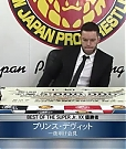 Prince_Devitt_Press_Conference___Dominion_announcement_2884729.jpg