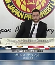 Prince_Devitt_Press_Conference___Dominion_announcement_2888229.jpg