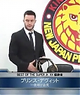 Prince_Devitt_Press_Conference___Dominion_announcement_28929.jpg