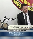 Prince_Devitt_Press_Conference___Dominion_announcement_2898729.jpg