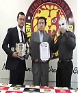 Prince_Devitt_Vs_Volador_Jr_Press_Conference_2811229.jpg