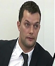 Prince_Devitt_Vs_Volador_Jr_Press_Conference_288529.jpg