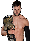 Finn_Balor_protitle--ced33bdeb5464ecfabb105f4acefa9c0.png