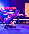 wwe-raw-finn-balor-04_copy.jpg