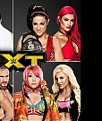 20151123_LIGHT_NXT_MatchPromo.jpg