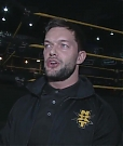Finn_Balor_Chooses_NXT_Over_Wrestlemania_32_Samoa_Joe2C_Jushin_Liger_144.jpg