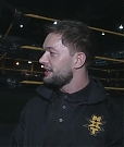 Finn_Balor_Chooses_NXT_Over_Wrestlemania_32_Samoa_Joe2C_Jushin_Liger_146.jpg