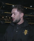 Finn_Balor_Chooses_NXT_Over_Wrestlemania_32_Samoa_Joe2C_Jushin_Liger_147.jpg
