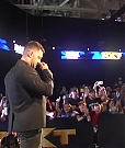 Finn_Balor_In-Ring_Fan_Q_A_from_Wrestlemania_32_AXXESS_feat__Kevin_Owens2C_Bayley___Enzo_0038.jpg