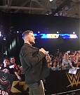 Finn_Balor_In-Ring_Fan_Q_A_from_Wrestlemania_32_AXXESS_feat__Kevin_Owens2C_Bayley___Enzo_0039.jpg