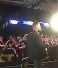 Finn_Balor_In-Ring_Fan_Q_A_from_Wrestlemania_32_AXXESS_feat__Kevin_Owens2C_Bayley___Enzo_0040.jpg