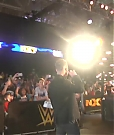 Finn_Balor_In-Ring_Fan_Q_A_from_Wrestlemania_32_AXXESS_feat__Kevin_Owens2C_Bayley___Enzo_0041.jpg