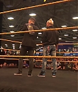 Finn_Balor_In-Ring_Fan_Q_A_from_Wrestlemania_32_AXXESS_feat__Kevin_Owens2C_Bayley___Enzo_1170.jpg
