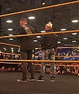 Finn_Balor_In-Ring_Fan_Q_A_from_Wrestlemania_32_AXXESS_feat__Kevin_Owens2C_Bayley___Enzo_1171.jpg
