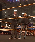 Finn_Balor_In-Ring_Fan_Q_A_from_Wrestlemania_32_AXXESS_feat__Kevin_Owens2C_Bayley___Enzo_1172.jpg