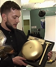 Finn_Balor_accepts_the_Overall_Competitor_of_2015_NXT_Year-End_Award__January_132C_2016_08.jpg