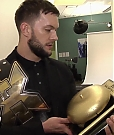 Finn_Balor_accepts_the_Overall_Competitor_of_2015_NXT_Year-End_Award__January_132C_2016_09.jpg