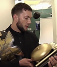 Finn_Balor_accepts_the_Overall_Competitor_of_2015_NXT_Year-End_Award__January_132C_2016_12.jpg