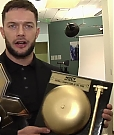 Finn_Balor_accepts_the_Overall_Competitor_of_2015_NXT_Year-End_Award__January_132C_2016_13.jpg